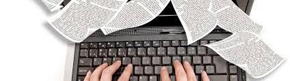 lance writing jobs lance jobs providers lance writing jobs