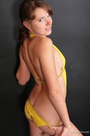 Fame model sandra orlow pictures nude - Upicsz.com