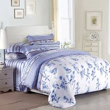 cool bed sheets for summer.  Bed In  To Cool Bed Sheets For Summer