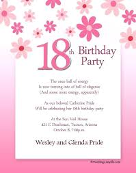 dinner party invites templates 18th birthday dinner invitations fancy birthday party invitations on
