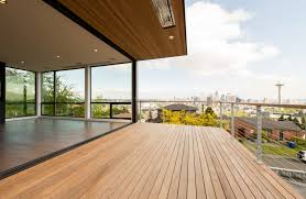 architecture sliding glass wall cost awesome innovative folding patio doors panoramic within 10 from sliding