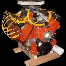 dodge 360 v8 engine diagram tractor repair wiring diagram dodge 318 ignition wiring diagram besides 1964 dodge truck 360 engine likewise 318 magnum engine head