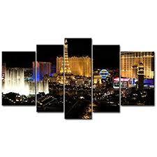 2 Bedroom Suites Las Vegas Strip Concept Painting Awesome Design