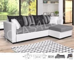 Corner Sofa Bed Uk Polish