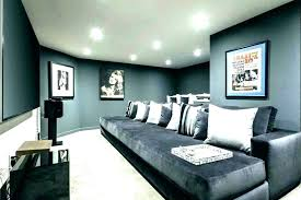 grey accent wall living room grey accent wall living room dark walls combined with interior gray wood trim wit blue grey accent wall living room