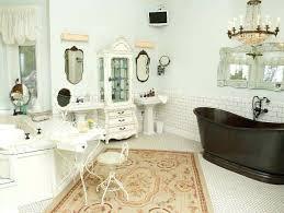 peaceful old fashioned bathroom mirrors – parsmfg