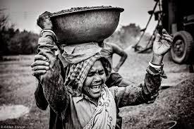 men at work photo essay by n photographer amlan sanyal  men at work photo essay by n photographer amlan sanyal
