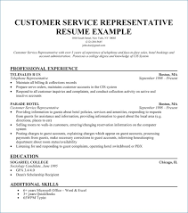 Good Objective Sentence For Resume Best of A Good Objective For A Resume Publicassetsus