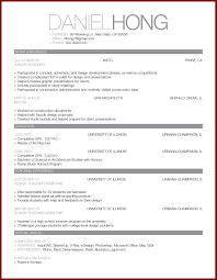 Best Resume Format For Job first job resume template nicetobeatyoutk 83