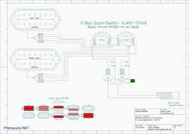 free download rg series wiring diagram trusted wiring diagrams \u2022 free wire diagram 1987 yamaha warrior 350 gio ibanez rg wiring diagram free download wiring diagram xwiaw rh xwiaw us automotive wiring diagrams