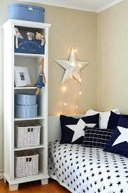 kids room star light on wall lightning bugs season full size