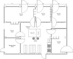 goat house plans awesome 94 best barn plans images on of goat house plans awesome