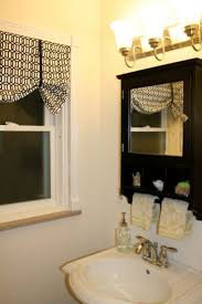 Diy No Sew Curtains 87 Best Curtains Images On Pinterest Curtains Diy Curtains And