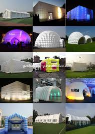 Inflatable Room Cheap Inflatable Partition Room Led Inflatable Room Inflatable