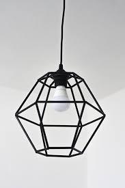 Resultado de imagen de industrial pendant lamp