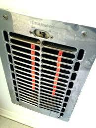 bathroom wall heater electric heaters old ideas cadet energy plus multi volt complete unit
