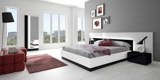 images of modern bedroom furniture. medium size of bedroomsleather bed modern bedroom cheap furniture contemporary dining table images