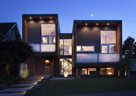architectural house. House Design Architecture Simple Decor Stunning Architectural Designs Home For Good L