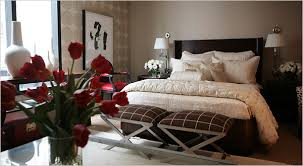 ethan allen bedroom set. collection in ethan allen bedroom furniture and design center is coming to manhattan the set o
