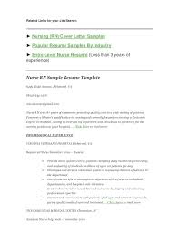 Awesome Collection of Date Of Availability Resume Sample On Service