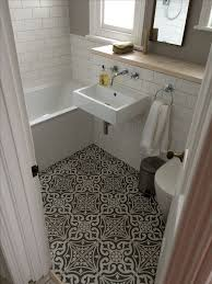 bathroom tile floor patterns. Beautiful Patterns Magnificent Small Bathroom Tile Floor Design Ideas And 17  Tiles For The Beauty On Patterns