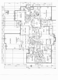 pole barn house plans and prices. Pole Cost Nice Home Zonerhnicehomezonecom L Shaped Barn House Plans And Prices B
