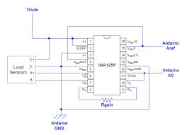 way trailer wiring diagram images hart wiring diagram wiring diagram website