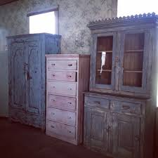 shabby chic couture furniture. Palette · Shabby Chic CoutureVintage FurniturePainted FurnitureFurniture DecorRound TopVintage Couture Furniture