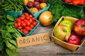 Image result for Why Eat Organic?