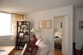 2 Bedroom Apartment In Manhattan Ideas Interior Simple Design Ideas