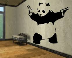 baby nursery delectable popular asian wall art buy cheap lots from panel classical buddha painting  on panda wall art uk with baby nursery sweet ese wall art designs ideas design trends panda