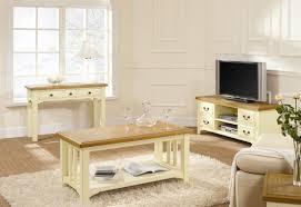 Shabby Chic Living Room Furniture Cozy 13 Cream Living Room Furniture On Cream Living Room Furniture