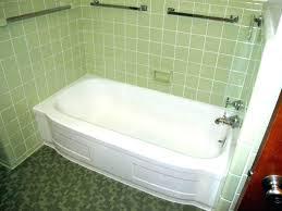 jacuzzi bathtub faucet faucet replacement bathtub faucet repair faucet replacement bathtub faucet bathtub decor whirlpool bathtub jacuzzi bathtub