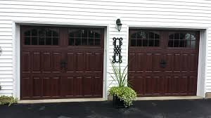 garage door trim kitGallerypvc Garage Door Trim Lowes Decorative Moulding  moonfestus