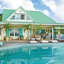 pool paint colorsbest swiming pool design paint colors  Roselawnlutheran