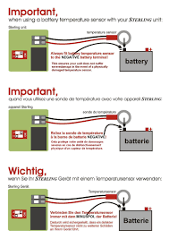 dual battery isolator wiring diagram wiring diagram and how to connect 4 12v batteries to make 24v at Dual 12v 24v Wiring Diagram