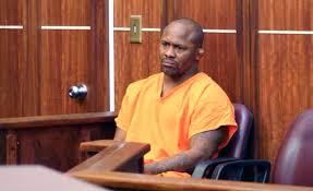 Miami MMA fighter jailed in gruesome murder case | Miami Herald