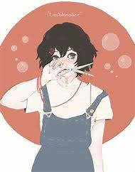 Aesthetic cute drawing Picturesboss Aesthetic Anime Boy Drawing Tumblr Bing Best Aesthetic Drawings Ideas And Images On Bing Find What You