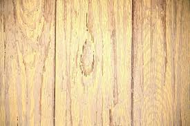 wood wallpaper home depot faux wood wallpaper border home depot barn board wallpaper home depot