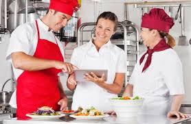 Технология продукции общественного питания ГБПОУ ПТ № Москва Характеристика профессиональной деятельности техника технолога в общественном питании