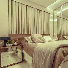 na hora de escolher móveis para a sua casa, o quarto merece uma atenção especial não é mesmo? Pin On Quartos