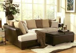 green and brown living room cream brown green living room cream and brown living brown green