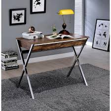 full size of desk narrow writing desk with drawers small white office desk desk furniture
