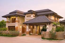 Design Exterior Of Home Awesome Inspiration Ideas
