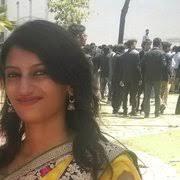 Sanjivani Gadkari (s.gadkari)'s Developer Profile | HackerEarth