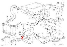 Bmw M42 Engine Diagram BMW M42 Tuning