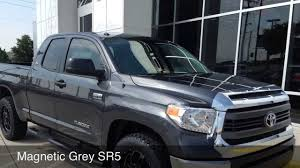 The 2014 Toyota Tundra at Toyota of Plano Serving Dallas/Fort ...
