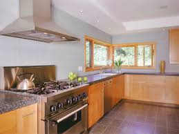 basic kitchen design layouts. Universal Design In Kitchen Basic Layouts