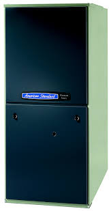 american standard furnace prices. Simple American American Standard Gold Intended Furnace Prices I