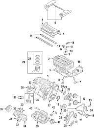 2002 vw pat engine diagram • descargar com vw type 3 engine diagram